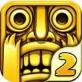 Temple Run 2 voor Android downloaden (Games)