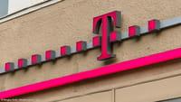 T-Mobile boekt grote successen in 2017