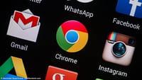 Google Chrome dempt autoplay-video's