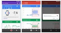 Google komt met educatieve Android-app