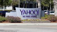 Yahoo slachtoffer van enorm data-lek
