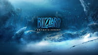 Blizzard blaast klassiekers nieuw leven in