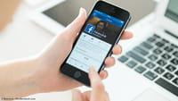 Facebook laat gebruikers updates vertalen