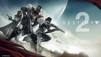 Destiny 2 Raid morgen beschikbaar