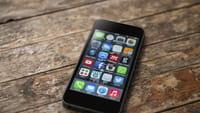 iPhone-app ziet activiteiten van hackers