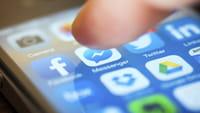 Facebook stopt met Flash voor video's