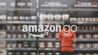 Amazon opent 3000 Go-winkels voor 2021