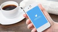 'Scam' op Twitter blokkeert accounts