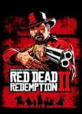 Red Dead Redemption 2 voor Windows downloaden (Games)
