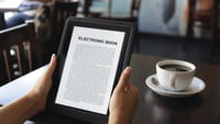 Amazon wil fysieke boekwinkels openen