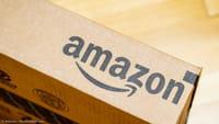 Amazon gaat pakketjes per drone bezorgen