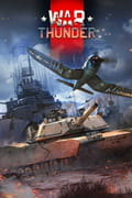 Download war thunder android