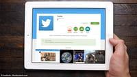 Twitter introduceert nieuwe functie Moments