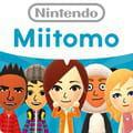 Miitomo voor iOS downloaden (Simulatie)