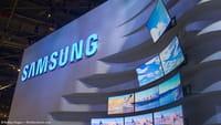 Lancering Samsung Galaxy Fold uitgesteld