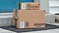 Amazon-medewerkers manipuleren reviews