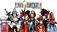 Final Fantasy IX komt naar PC en mobiel