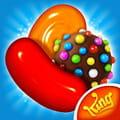 Candy crush installeren