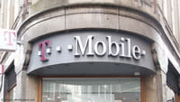 T-Mobile introduceert EU-abonnement