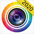 Photodirector gratis