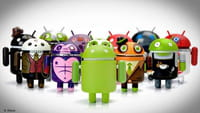 Windows 10 krijgt Android-applicaties