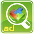 Addons Detector downloaden (Antispam)