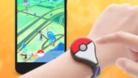 Pokémon wearable komt 16 september uit