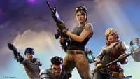 Epic Games aangeklaagd door PUGB