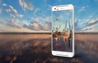 HTC One X9 officieel gepresenteerd