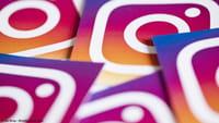Volgers op Instagram verwijderen