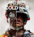 Call of duty cold war windows
