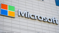 Microsoft snel internet via de ether