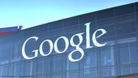 Google zet hoog in op smartphones
