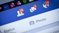 Facebook gaat adblockers blokkeren