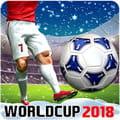 World Football League 2017 voor Android downloaden (Games)