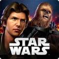 Star Wars: Force Arena voor Android downloaden (Online)