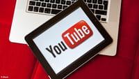 YouTube krijgt nieuw jasje
