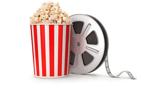 Download gratis films