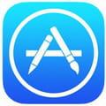 Apple Store voor iPhone downloaden (Download)
