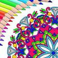 Colorfy voor iOS downloaden (Hobby's)