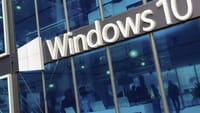 Microsoft lanceert goedkope Lumia 550