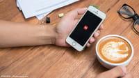 Apple iPhone SE krijgt geen opvolger