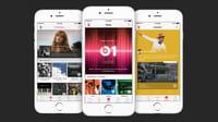 Apple Music  heeft 15 miljoen gebruikers