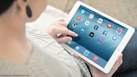 Apple gaat zich  richten op scholieren