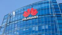 Toekomst Huawei-smartphones in gevaar