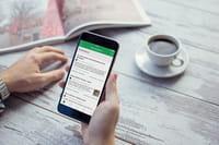 Buurt-app Nextdoor start in Nederland