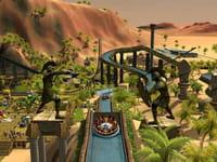 Rollercoaster Tycoon 3 nu uit voor iOS