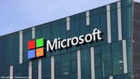 Microsoft publiceert 60 duizend patenten