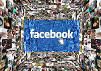 Facebook wil muziekvideostreamingdienst