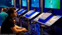 Nieuwe Uncharted-game komt in augustus